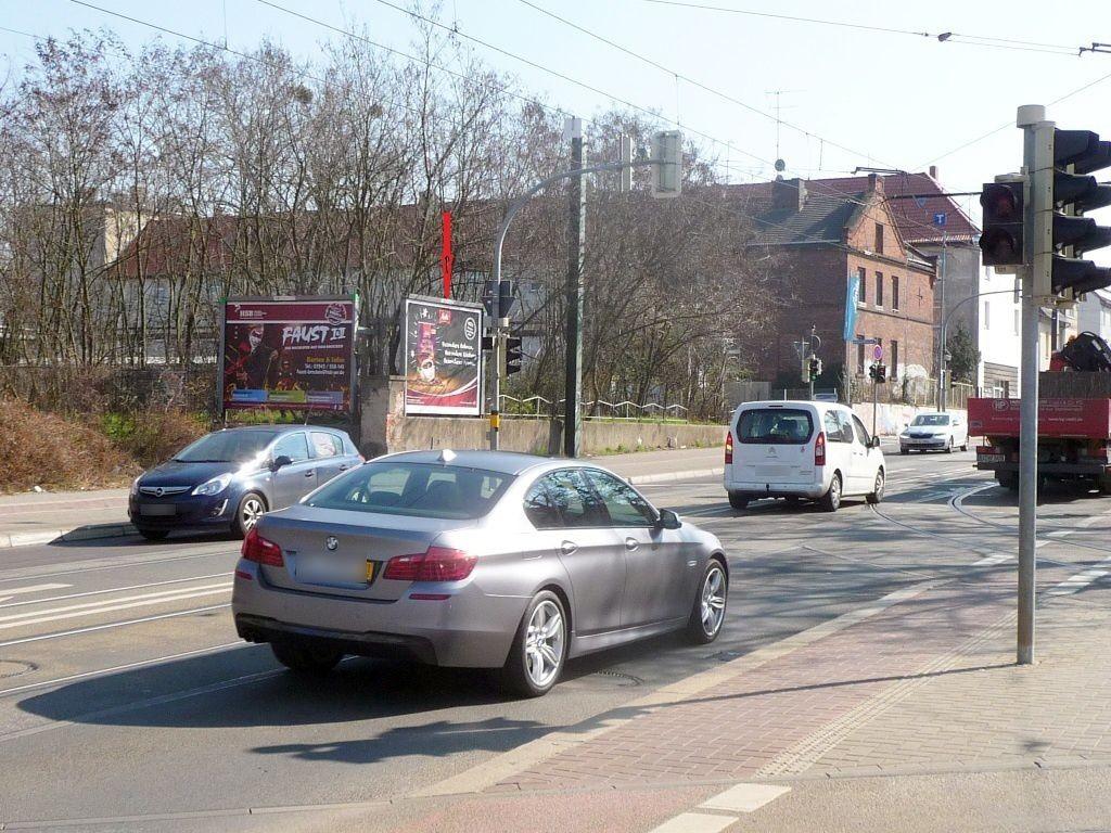 Schönebecker Str.  82-84