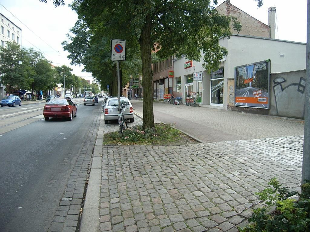 Lübecker Str.  18
