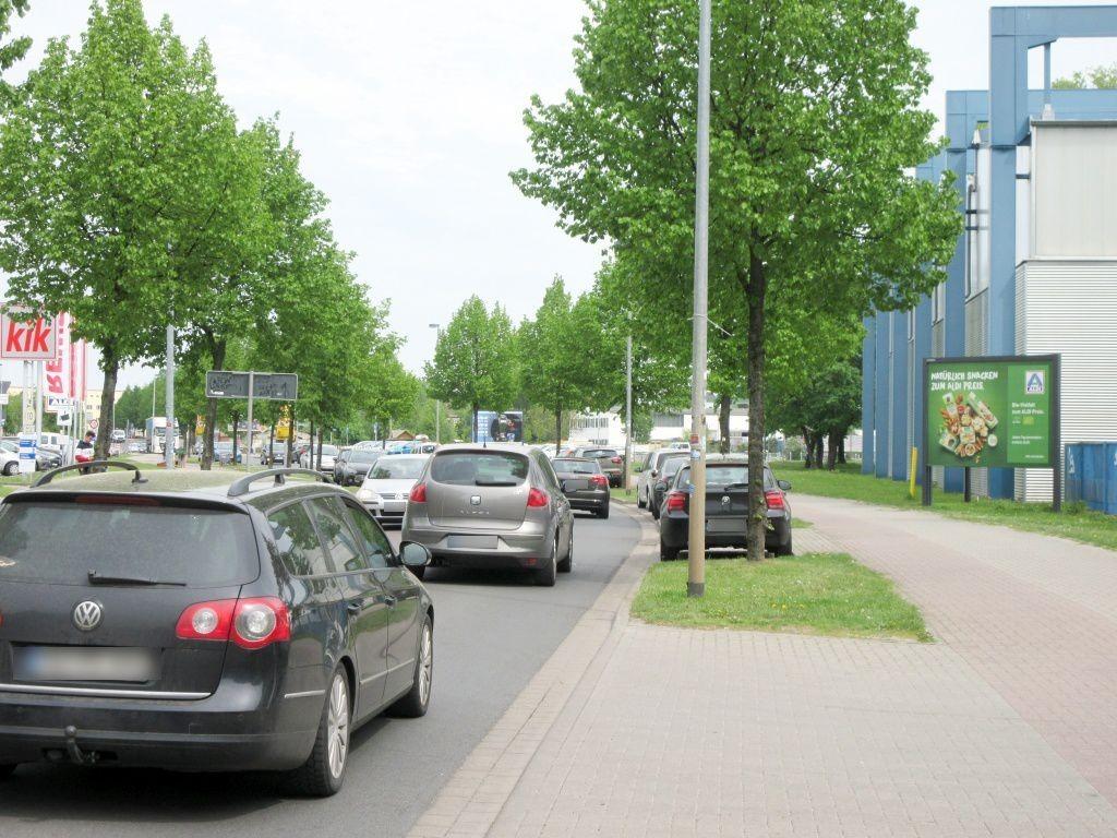 Friedrich-Ebert-Str./Ernst-Grube-Stadion/Winkel/SS