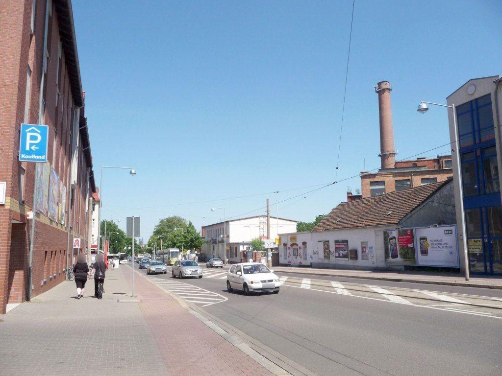 Halberstädter Str. 183