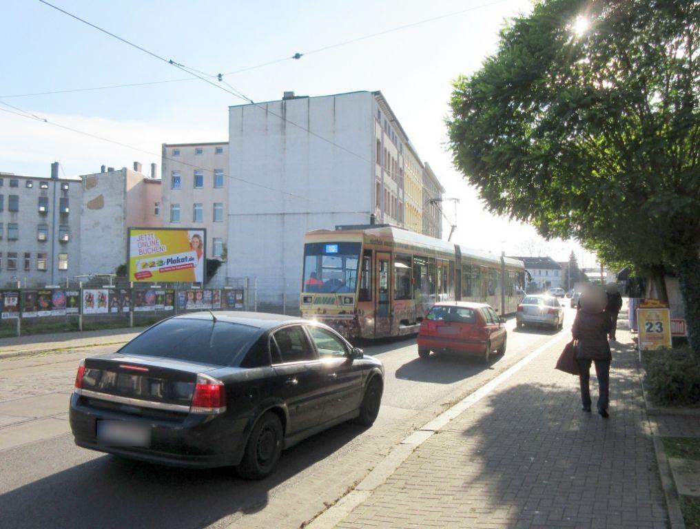 Kroatenweg   4