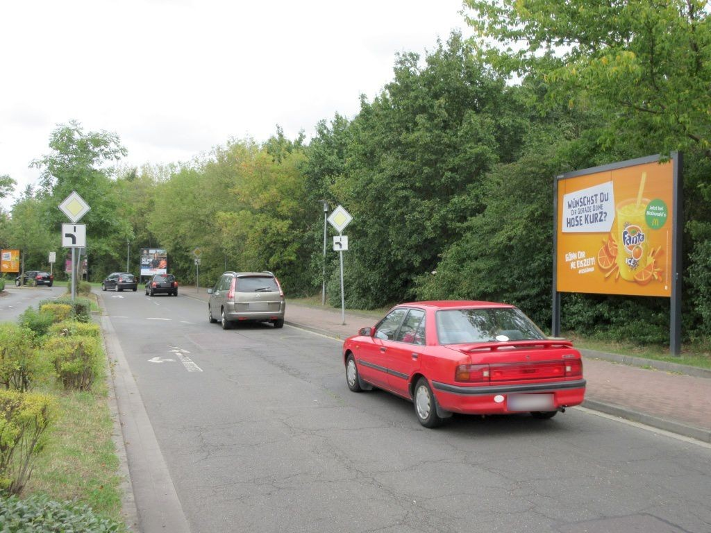 Olvenstedter Graseweg  37 geg. Ausf. TS