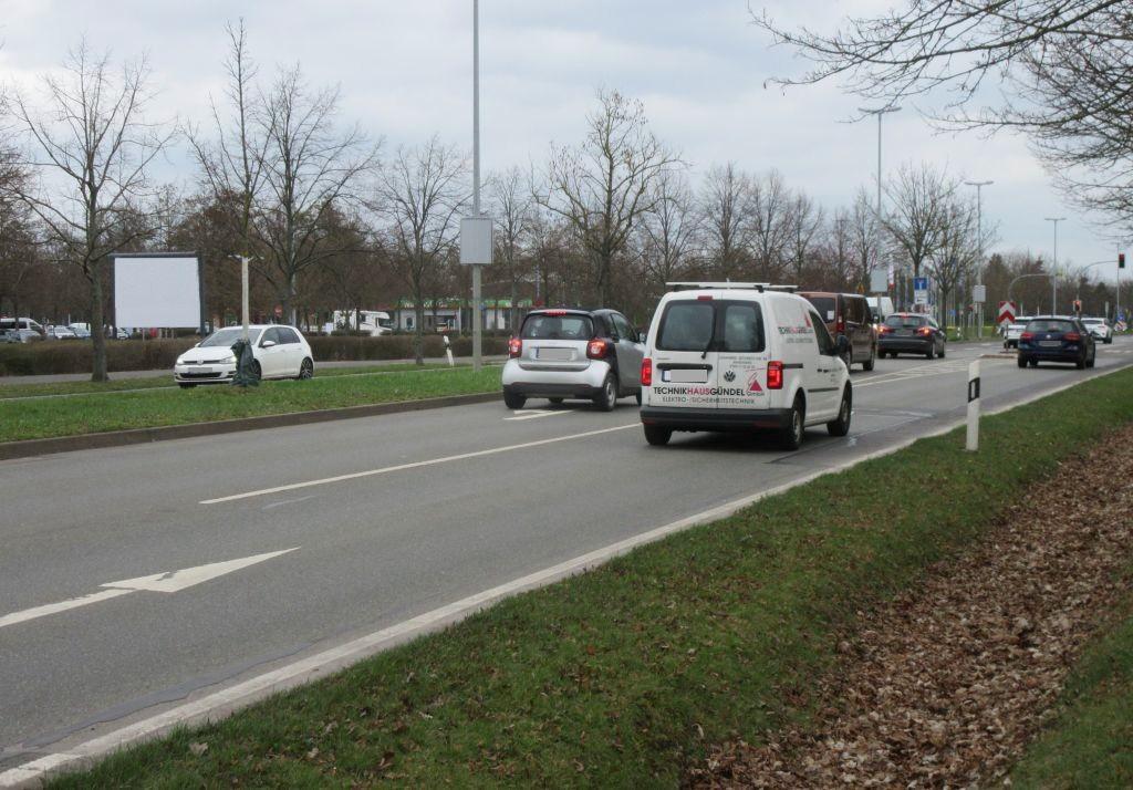 Olvenstedter Graseweg  37/Eingangsbereich WS
