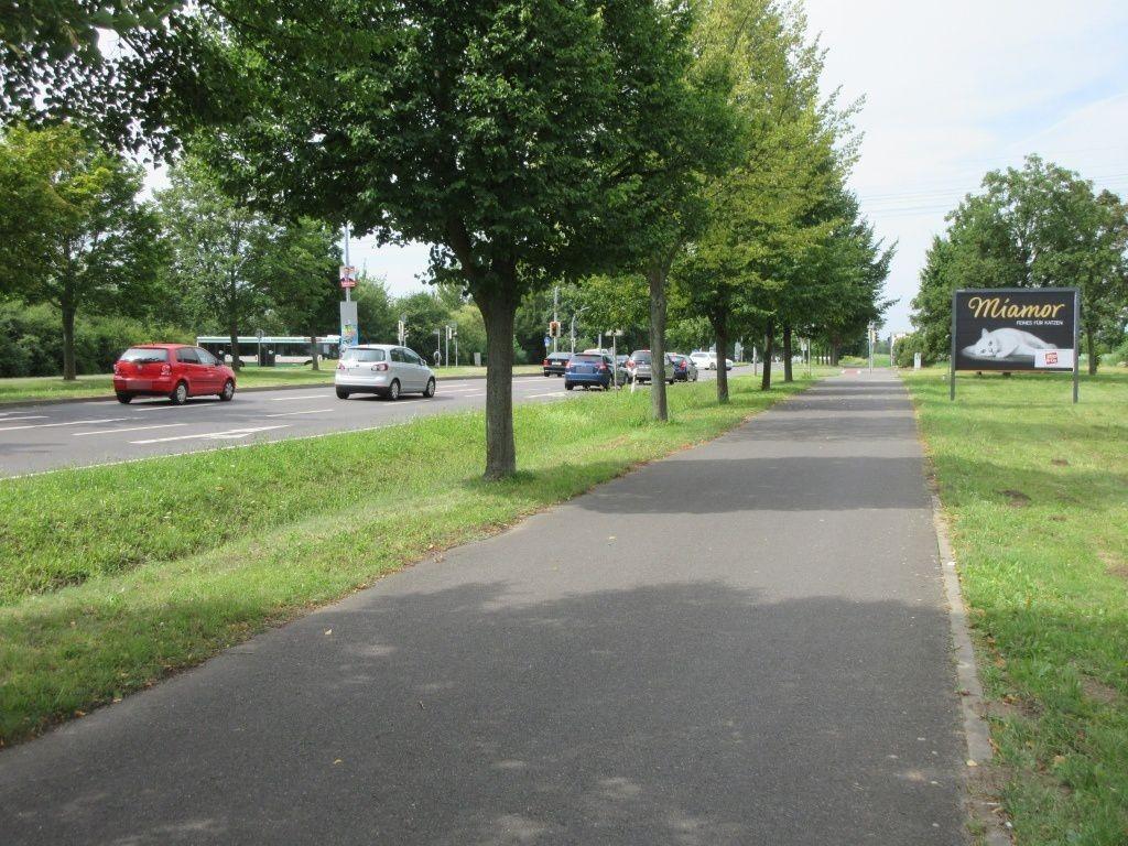 Olvenstedter Graseweg  37/Holzweg OS