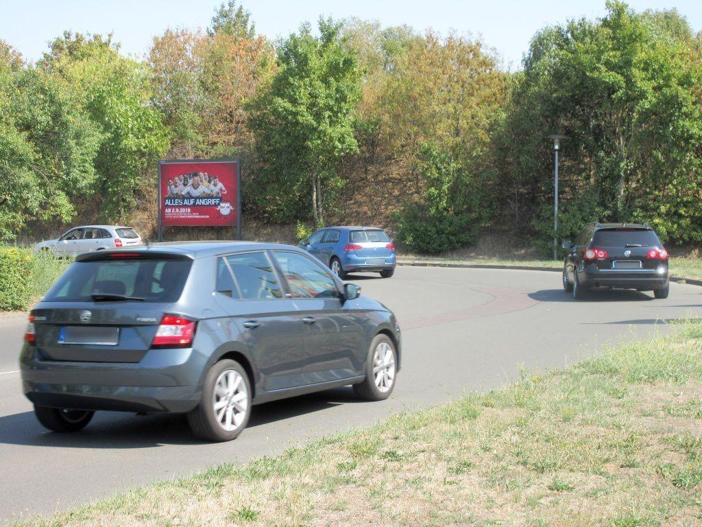 Olvenstedter Graseweg  37