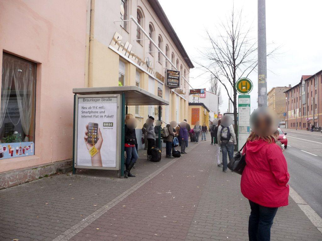 Halberstädter Str. 180 rechts We.li.