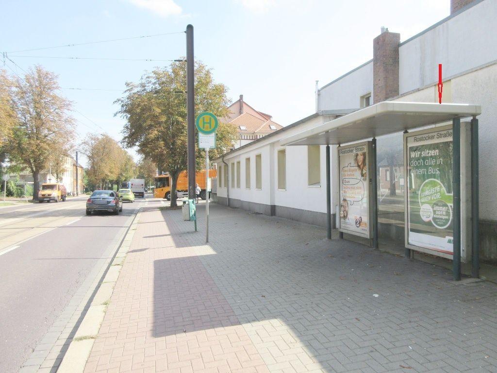 Kastanienstr./Rostocker Str. VS 02