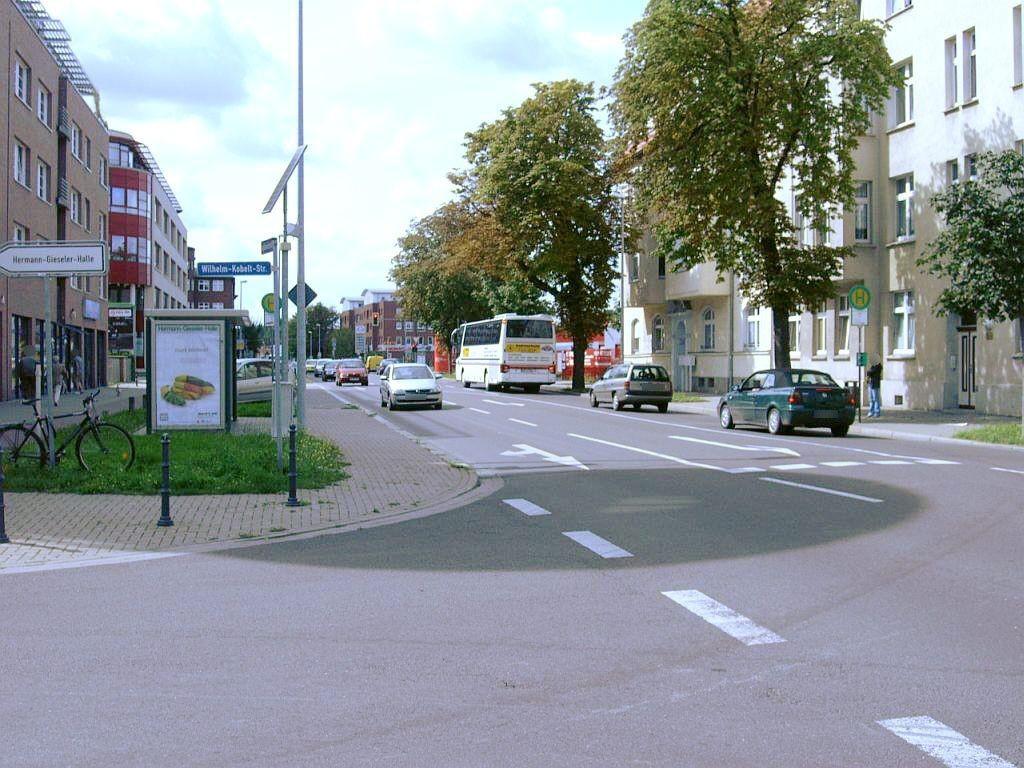 Liebknechtstr. 51 links /We.li.