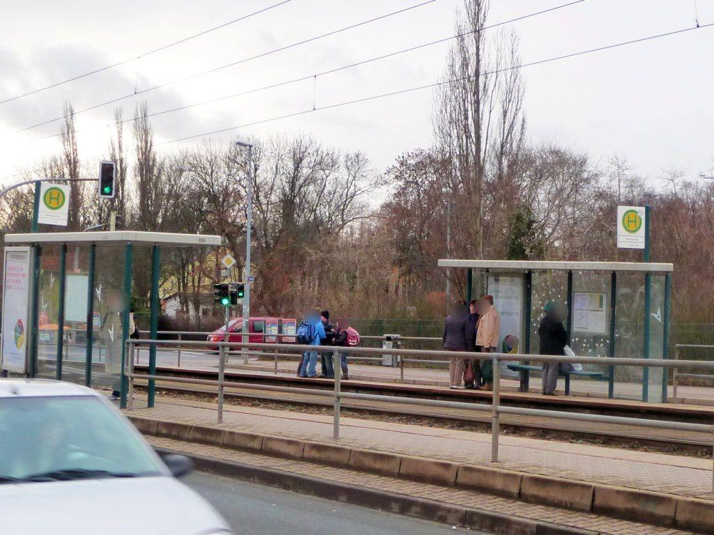 Westringbrücke / saw.Ri. Süd VS