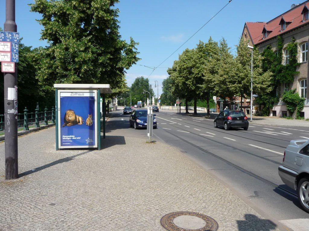 Anna-Ebert-Brücke/Am Winterhafen We.li.
