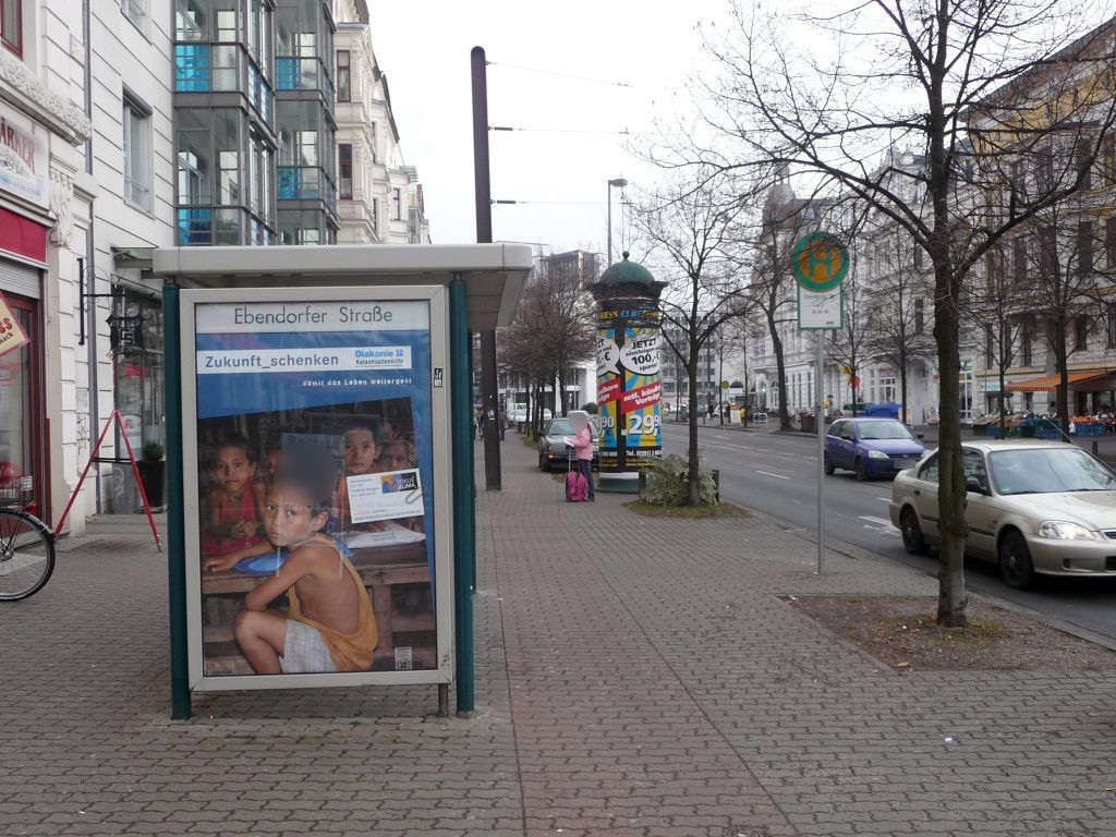 Olvenstedter Str. 15/geg.G.-Hauptmann-Str. We.li.
