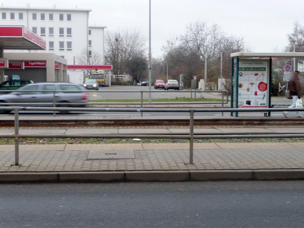 Westring/Liebknechtstr. re.