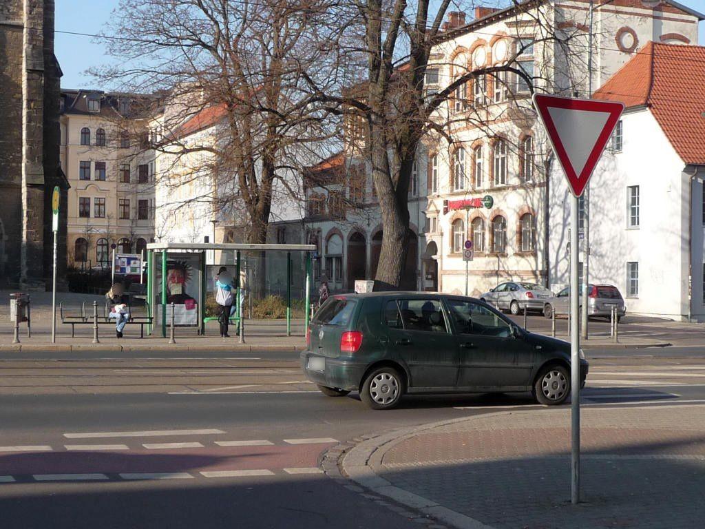 Halberstädter Str./Ambrosiusplatz VS