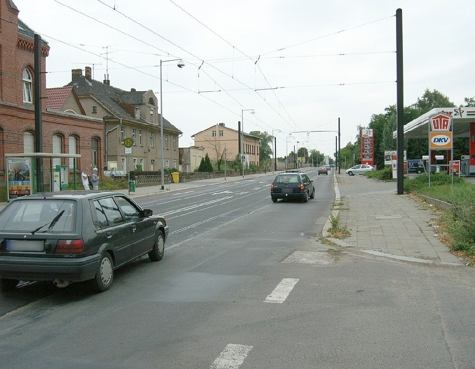 Alt-Salbke  59/We.li.