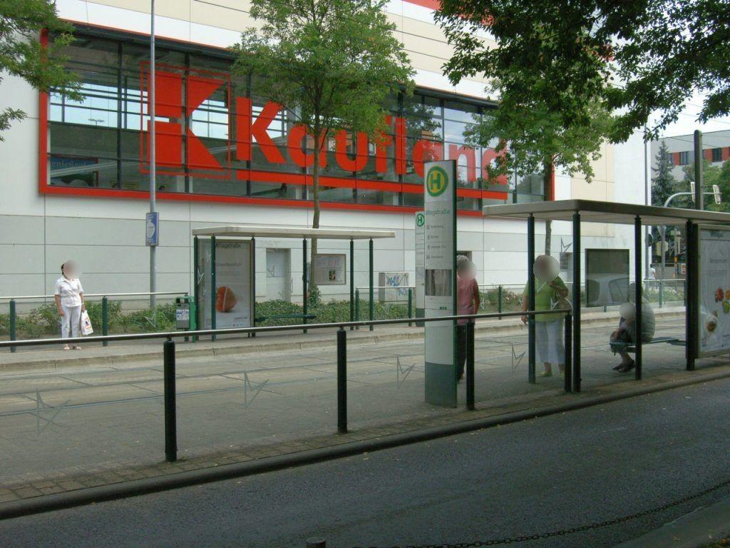 Lübecker Str. 14/Hospitalstr. VS