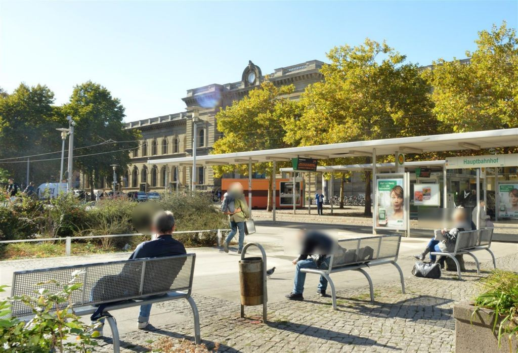 Willy-Brandt-Platz/City-Carree re./ RS