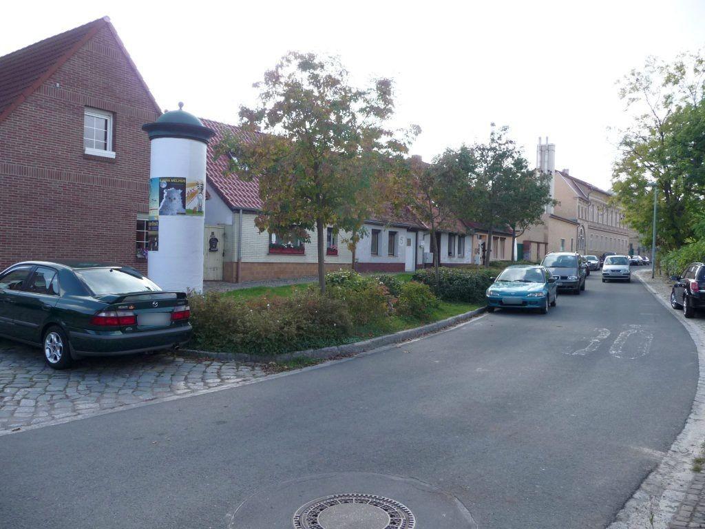 Lüttgen-Ottersleben   4