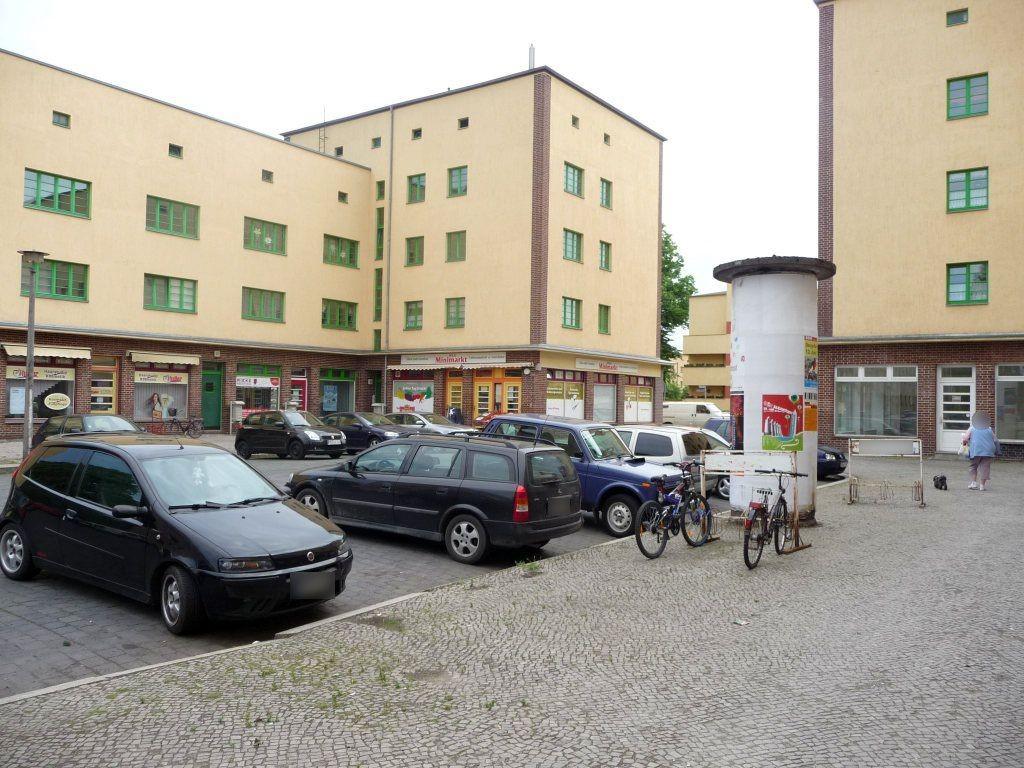 Walbecker Platz