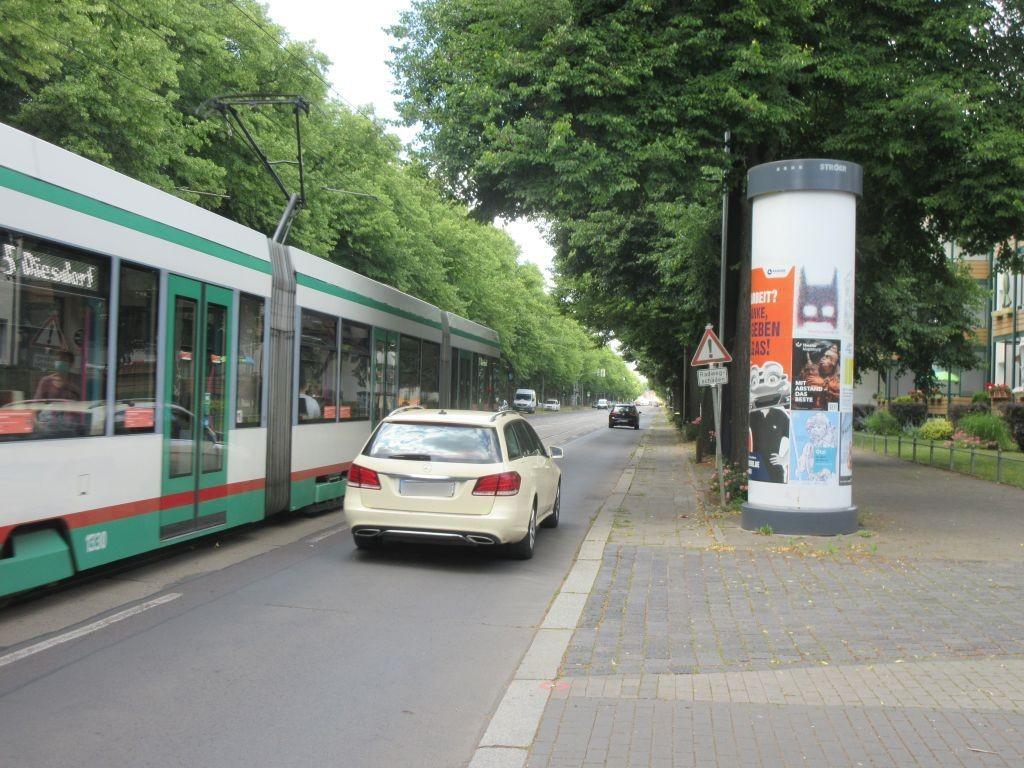 Große Diesdorfer Str.  93