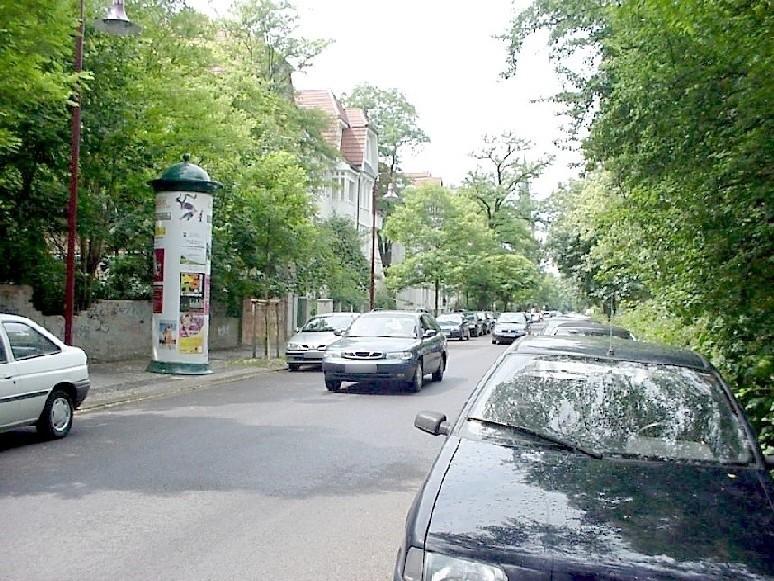 Goethestr.  46