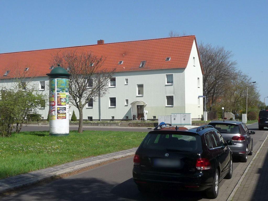 Rubensweg/Rembrandtweg
