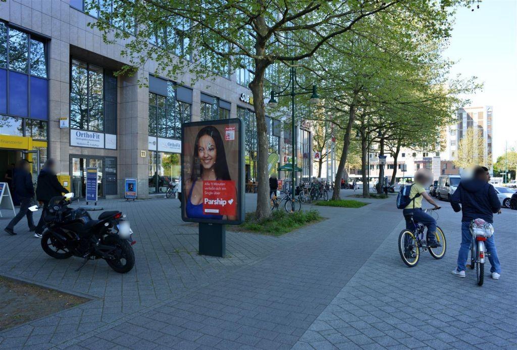 Universitätsplatz  10   We.re.