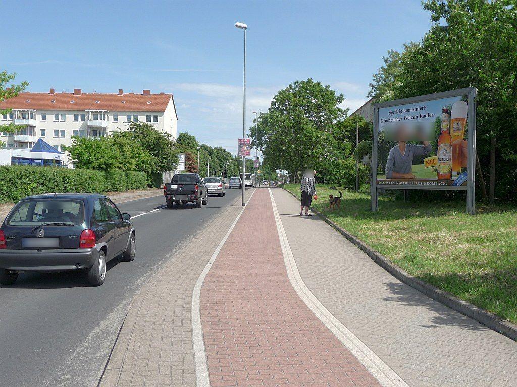 Kirschweg  89/We.re.