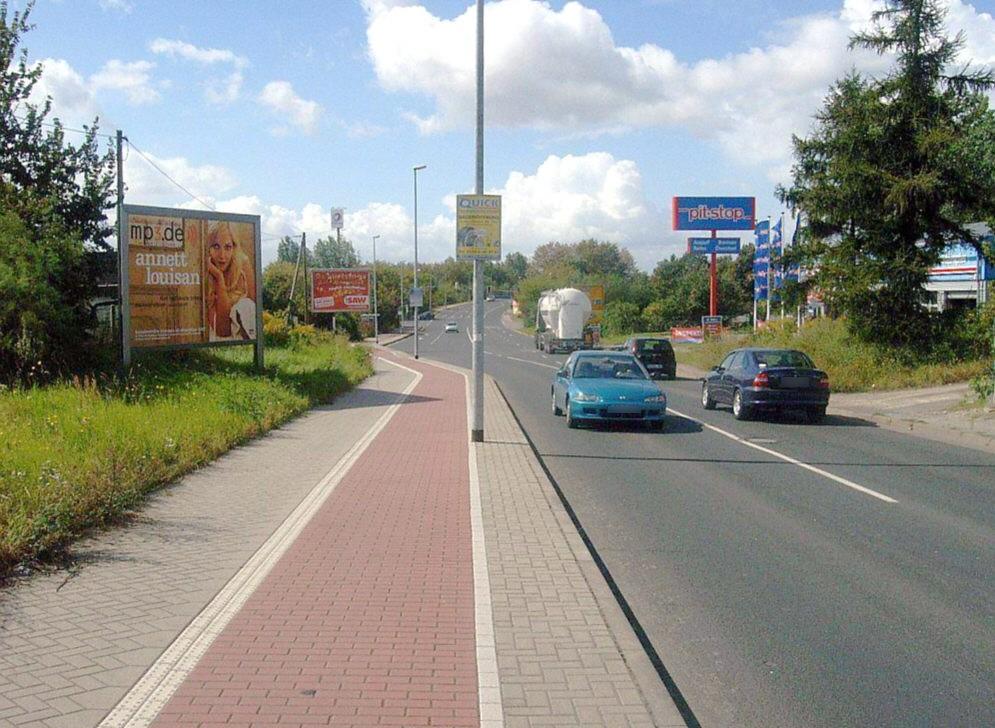 Kirschweg  89/We.li.