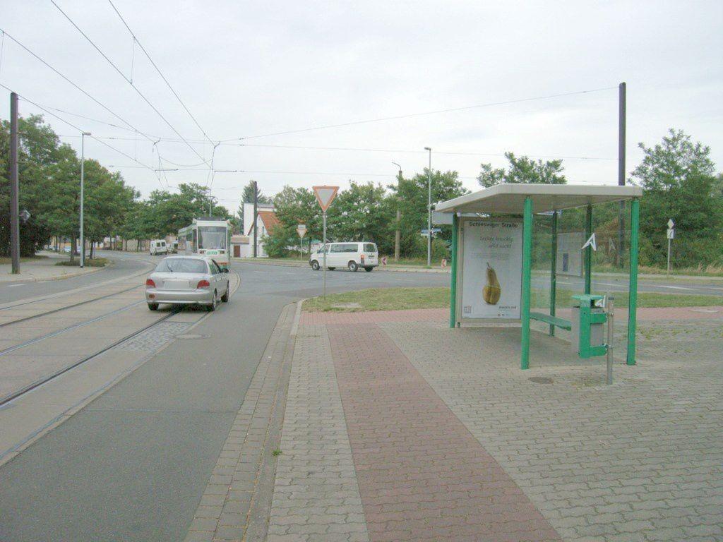 Alt-Westerhüsen  49/Schleswiger Str./We.re.