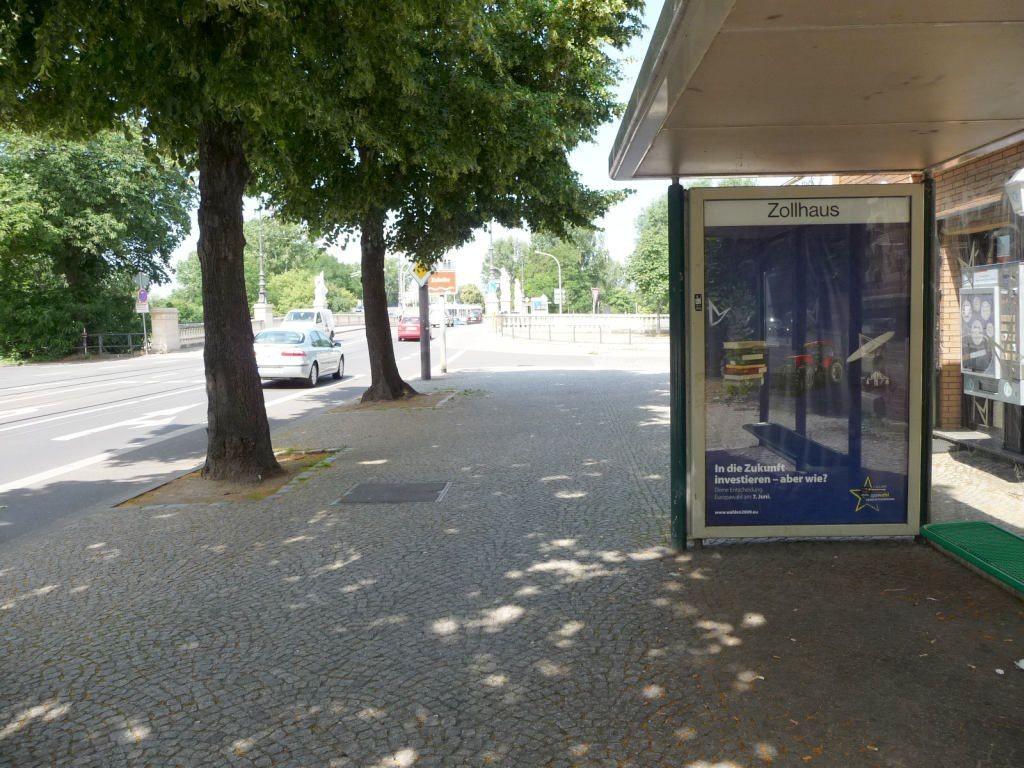 Anna-Ebert-Brücke/Zollstr. We.re.