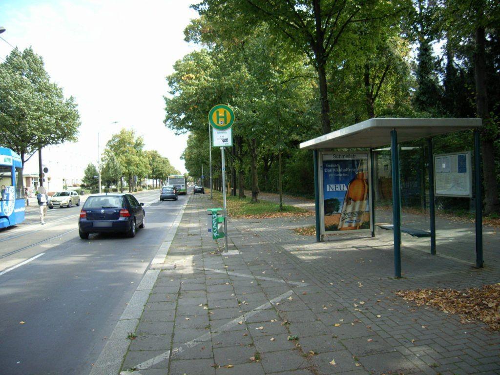 Große Diesdorfer Str./ Schmeilstr. We.re.