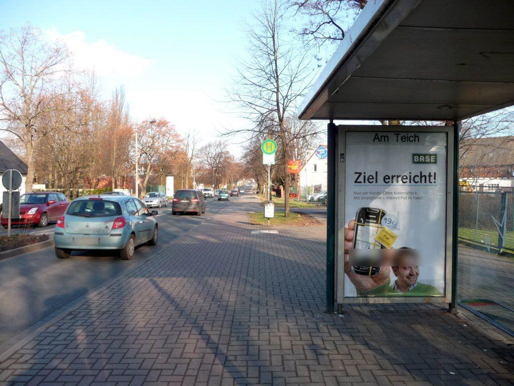 Halberstädter Ch./Diesdorfer Graseweg We.re.