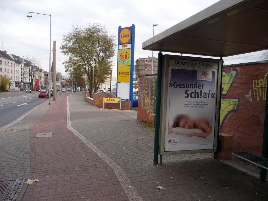 Halberstädter Str. 180 links We.re.