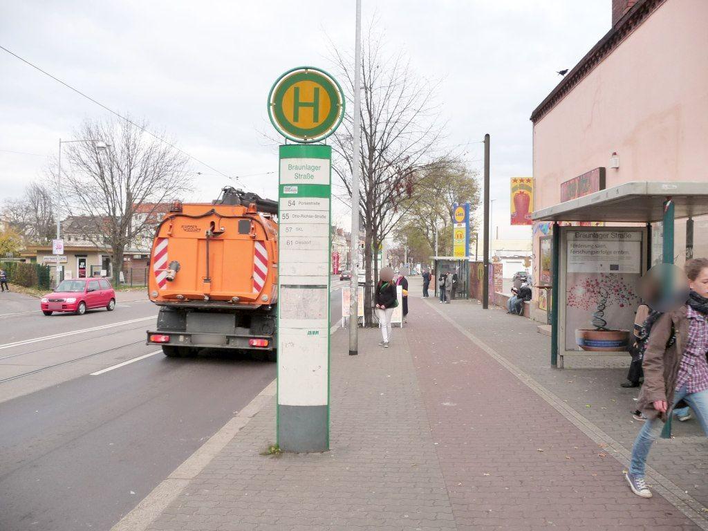 Halberstädter Str. 180 rechts We.re.