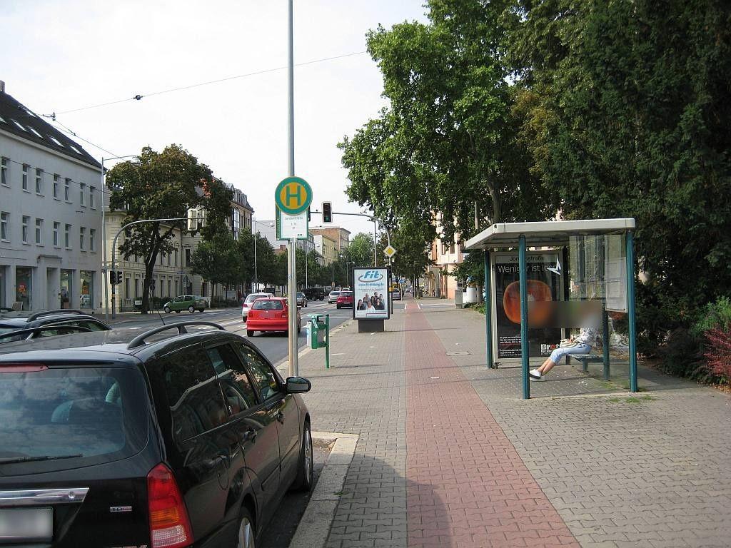 Halberstädter Str.  40-42/Jordanstr./We.re.