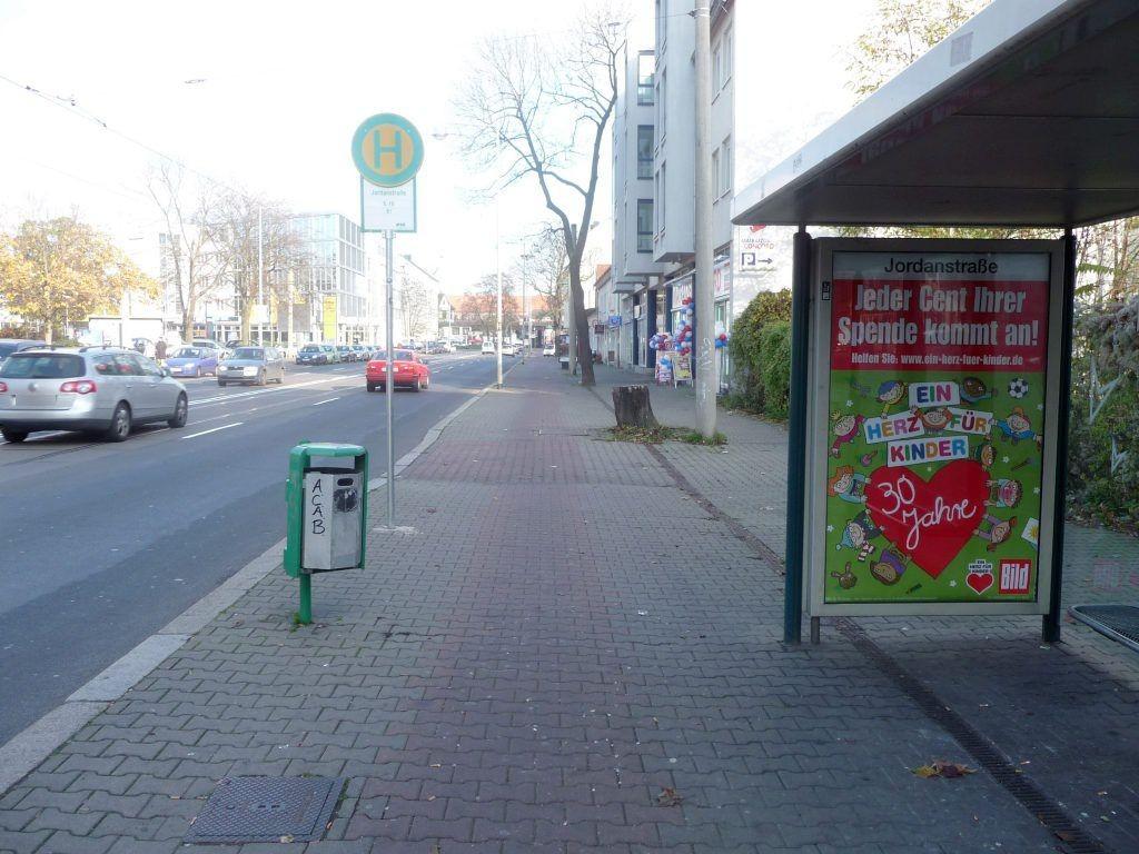 Halberstädter Str. 43/Buckauer Str. We.re.