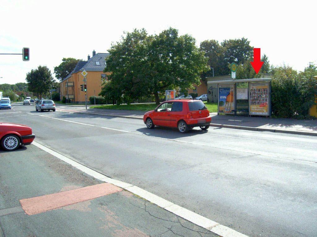 Holzweg 5 / Boquet-Graseweg VS 02