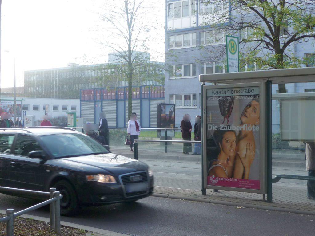 Lübecker Str. 99/Heinrichstr. RS