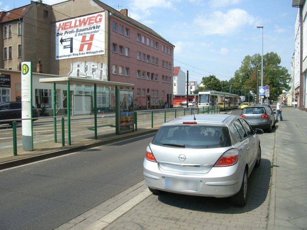 Lüneburger Str. 4/AOK/RS