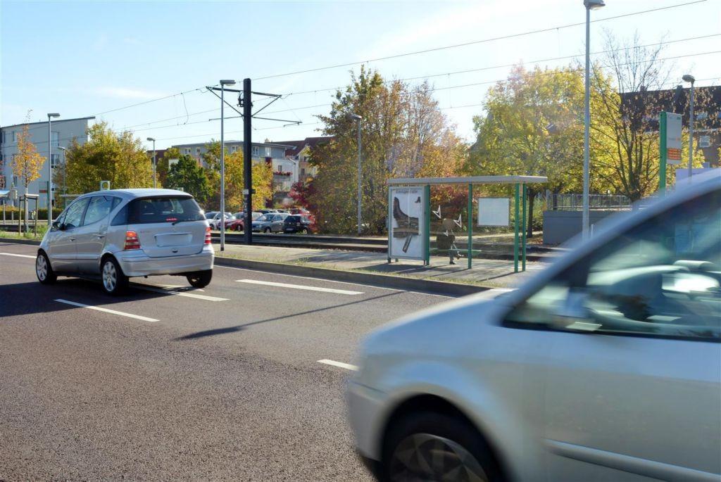 Neuer Renneweg geg. 38/Eisvogelstr. saw RS
