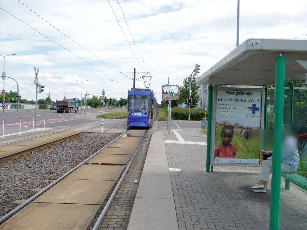 Neuer Renneweg 38/Eisvogelstr.sew We.re.