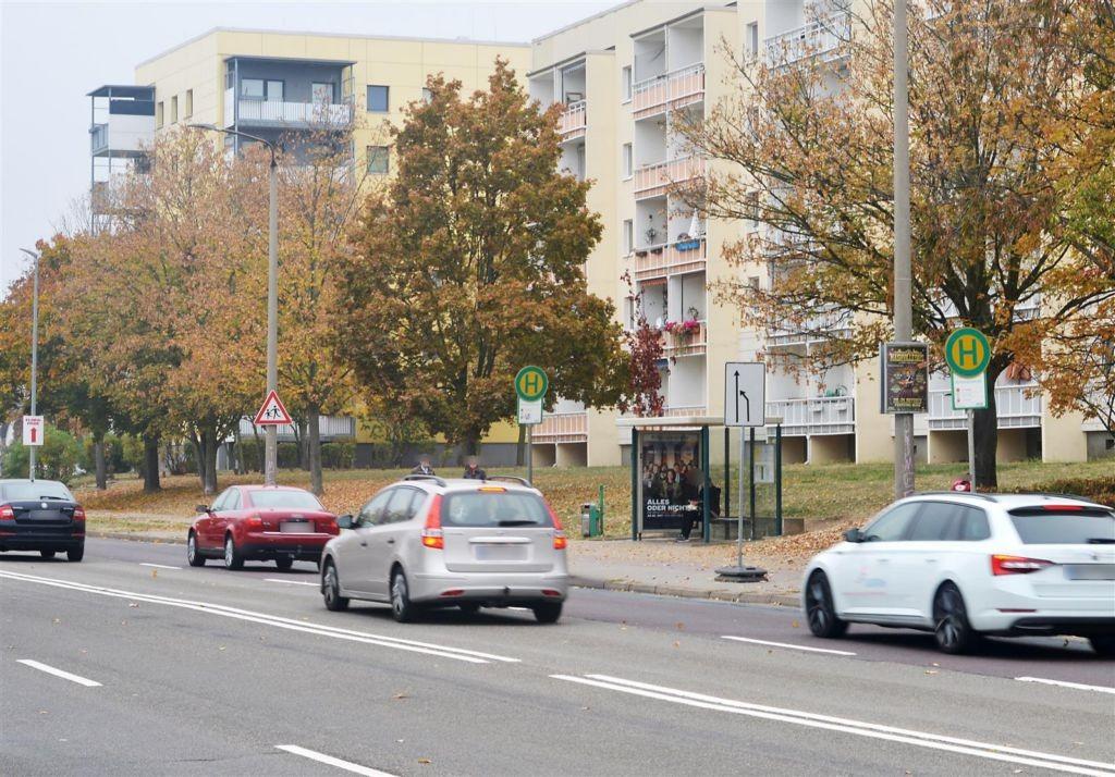 Olvenstedter Graseweg geg. 2/We.re.