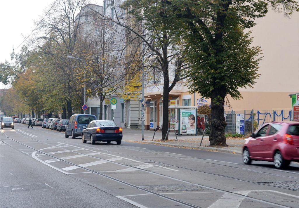 Olvenstedter Str. 49 a/ geg. Tismarstr. We.re.