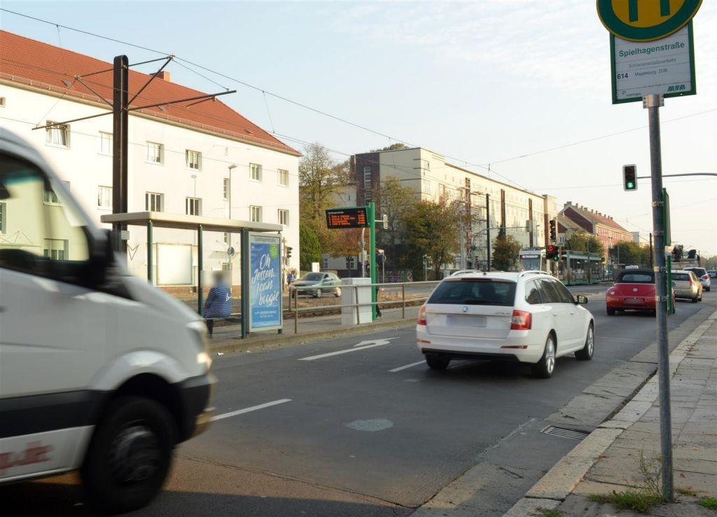 Westring 18/Spielhagenstr.re. RS