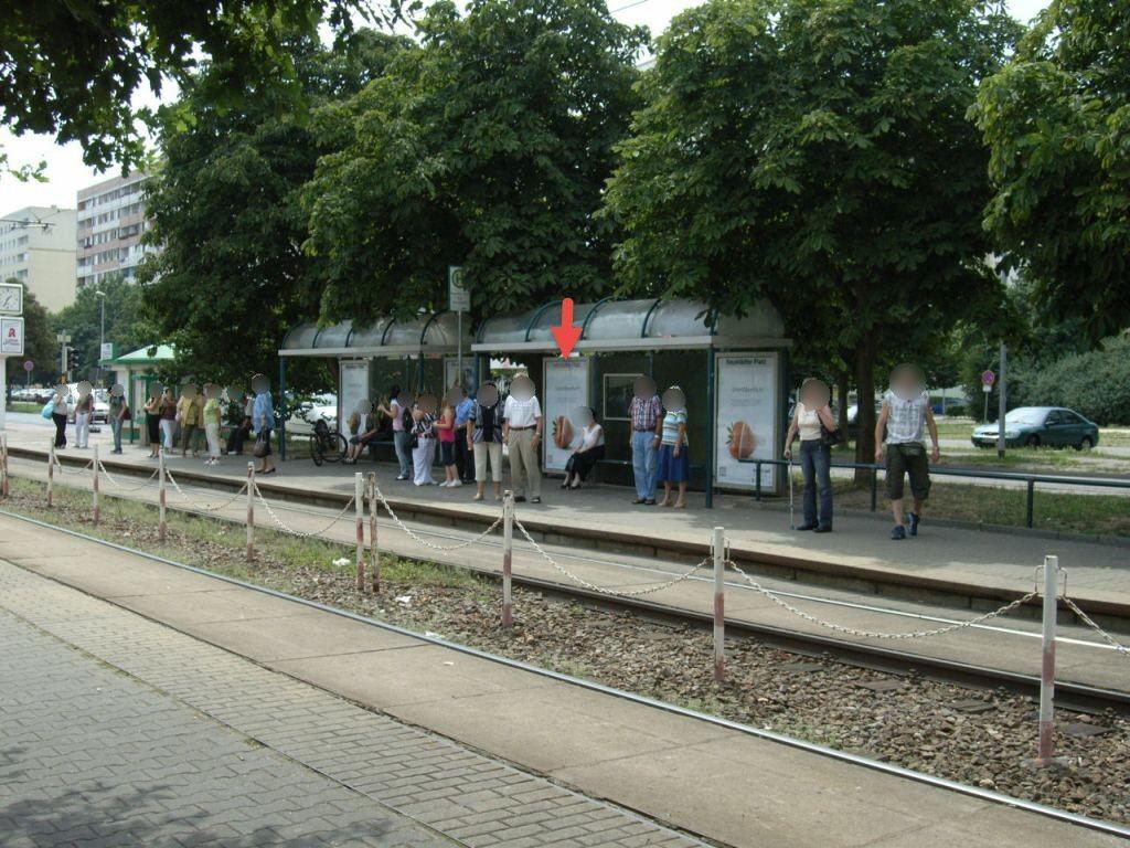 Barleber Str./Neustädter Platz re. VS 01