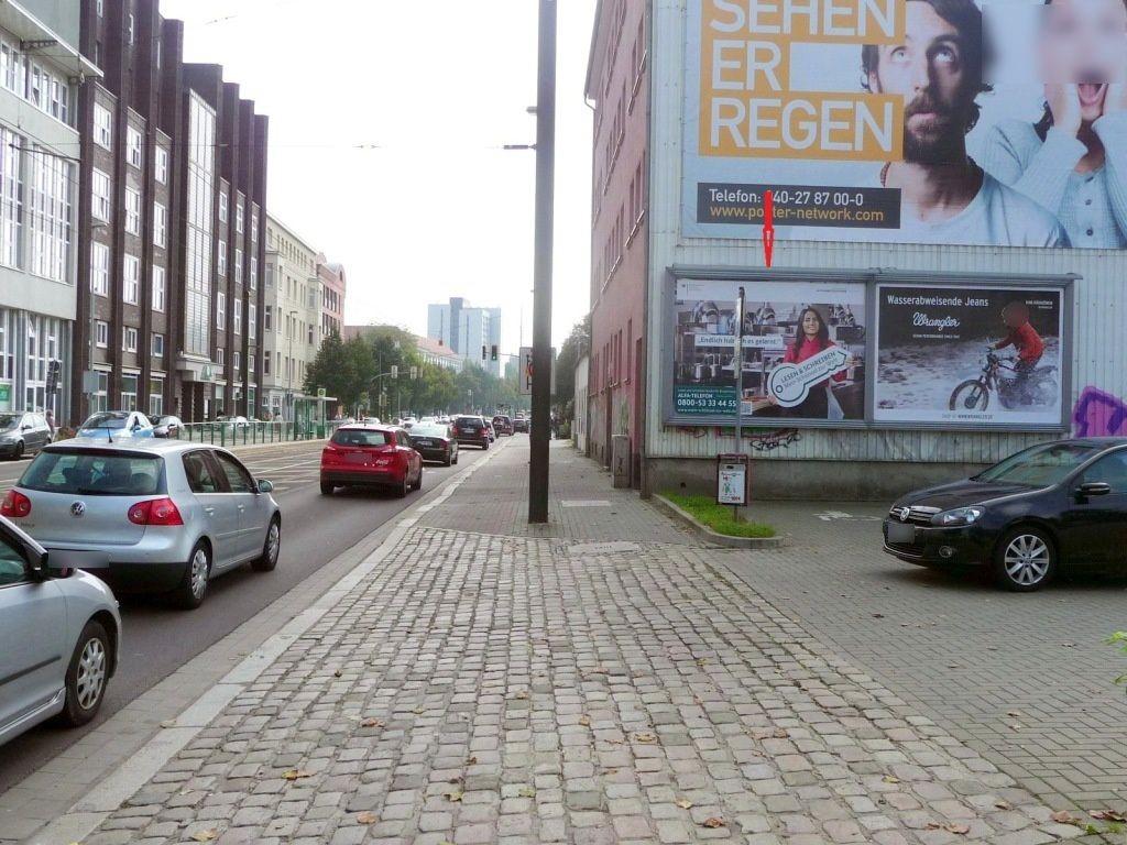 Lüneburger Str.  35
