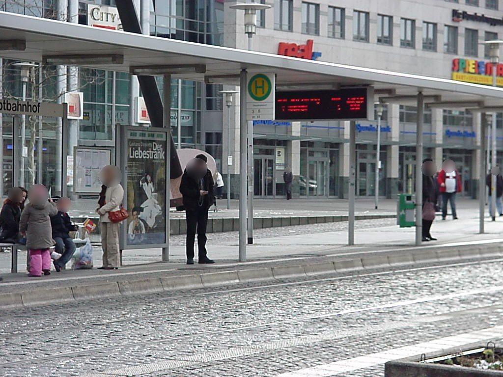 Willy-Brandt-Platz/City-Carree re./ VS
