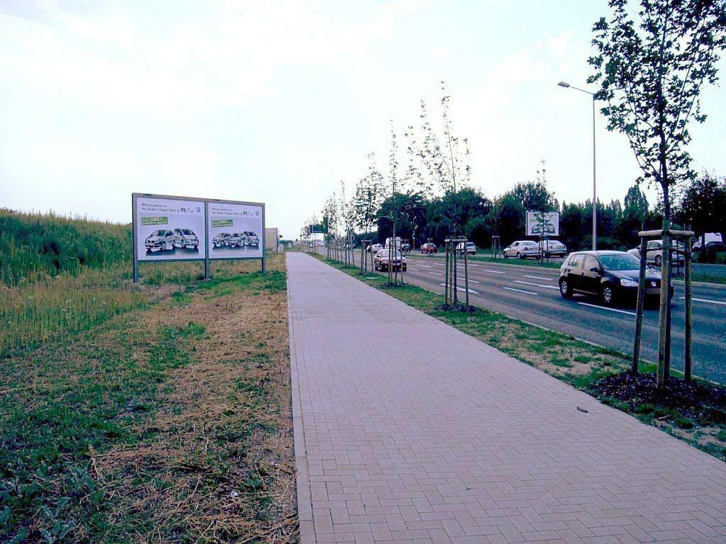 Neuer Renneweg/Finkensteig