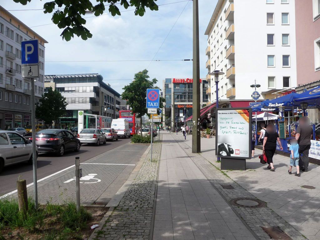 Breiter Weg 19/Nh. Bärstr. We.re.
