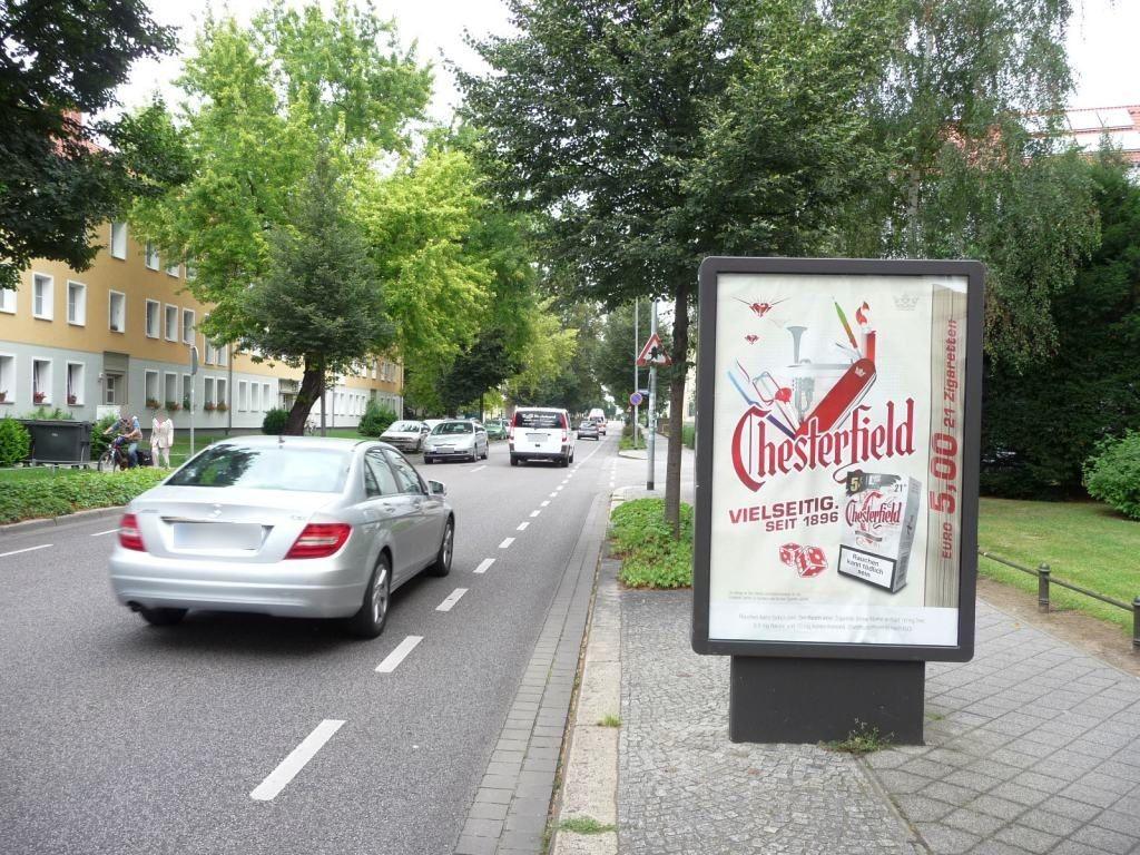 Ebendorfer Str.6/Kloppstockstr. We.re.
